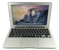 MobileHomeRemodelingSupplies.com has some tips on how to go through the available refurbished laptops for sale & locate the best deal. http://www.mobilehomeremodelingsupplies.com/refurbishedlaptopsforsale.php