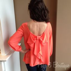 Page 6 Boutique | shop with us - Love this blouse
