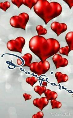 Scarica immagini nuove Buongiorno Gruppo WhatsApp 5502 Italian Memes, Valentines Greetings, Heart Wallpaper, Love Images, Decir No, Good Morning, French Quotes, Red Hearts, Emoticon