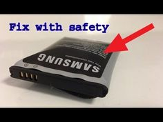 Top trick fix swollen phone battery, new diy idea Electronics Mini Projects, Electrical Projects, Diy Electronics, Diy Water Pump, Kids Microphone, Battery Charger Circuit, Android Phone Hacks, Arduino, Pvc Pipe Projects