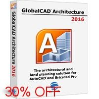 Movie capture software how to capture movies from website http globalcad architecture coupon 30 discount code fandeluxe Choice Image