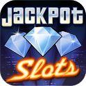 Jackpot Slots – Slot Machines App. This is fun!