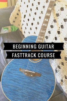 "Beginning Guitar Course With 5 Lessons!! ""Have you or someone you know wanted to learn Guitar? Are you limited on time, money, and just don't want to drive to a lesson? Then this is for you!!! This Fast-Track Course includes 5 lessons, for Beginners. What is the best part? Once you pay they are yours FOREVER!!!"" Read more at: https://www.raisinghumanbeans.com/2017/11/10/beginning-guitar-course-with-5-lessons/ #guitarlessonsforkids #childrenguitarlessons"