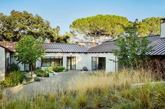 Contemporary Courtyard House-Butler Armsden Architects-20-1 Kindesign
