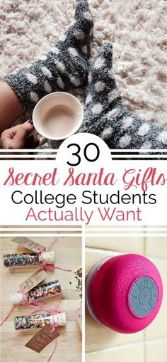 118 <b>best</b> Holiday <b>Gift Ideas</b> For <b>College</b> Kids &amp; Teens images on ...