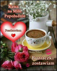 Good Morning Funny, Morning Humor, Messages, Lettering, Mugs, Tableware, Fotografia, Pictures, Gentle Parenting