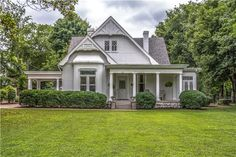 121 Lewisburg Ave, Franklin, TN 37064 is For Sale - Zillow