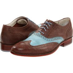 Cole Haan Colton