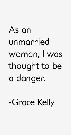Celebrity Weight, Net Worth, Measurements & Dating Grace Kelly Quotes, Net Worth, Quotes To Live By, Literature, Seeds, Poetry, Dating, Queen, Thoughts