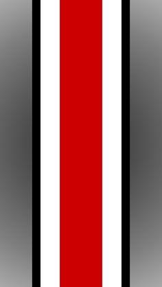 The Ohio State Buckeye Helmet Color Background