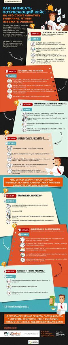 Инфографика: как написать потрясающий кейс Подробнее: http://www.likeni.ru/events/Infografika-kak-napisat-potryasayushchiy-keys/