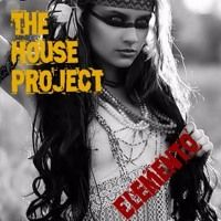 The House Project - Elemento (Original Mix by User 599018493 on SoundCloud