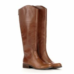 Sole Society - Riding boots - Carolyn