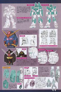 ●● 1/9/2016 玩具新聞報導 ●● - 日系英雄∕機械人 - Toysdaily 玩具日報 - Powered by Discuz!
