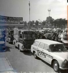 70 1963 Poulain 04