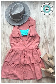 Swimwear Fashion, Spring Style, Real Life, Spring Fashion, How To Look Better, Peplum, Summer, How To Wear, Clothes