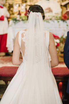 #velosdenovia #velos #fabianluque #fotografosdecordoba #fotografosdeboda #novias #bodas Girls Dresses, Flower Girl Dresses, Wedding Dresses, Flowers, Fashion, Bridal Veils, Brides, Wedding, Dresses Of Girls