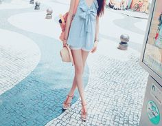 Cute Asian Fashion - Lollimobile.com