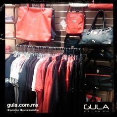 #StoreCrystal Puebla Blvd. Valsequillo No.115 Local 10E Col. las Palmas C.P. 72439 Puebla, Pue