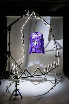 http://blog.bureaubetak.com/post/123389716989/lacoste-x-lesage-the-reality-show-exhibition