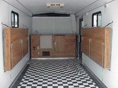 ... trailer trailer ideas travel