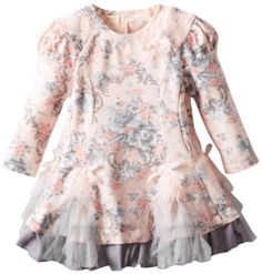 9c95d6db3654 12 Best Baby Girl Clothes images