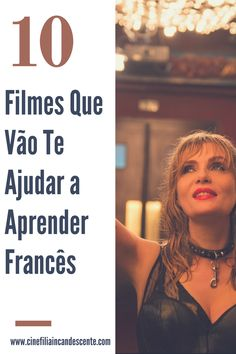 Cinema Listings, French Lessons, Learn French, Cinematography, Films, Movies, Knowledge, Language, Hollywood