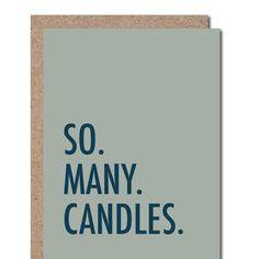 - Funny Birthday Cards for Men - Funny Birthday Cards for Women - Greeting Cards - Dry Wit Co - Funny Birthday Card Birthday Cards For Brother, Unique Birthday Cards, Birthday Presents For Him, Birthday Card Sayings, Birthday Cards For Friends, Funny Birthday Gifts, Friend Birthday Gifts, Men Birthday, Card Birthday