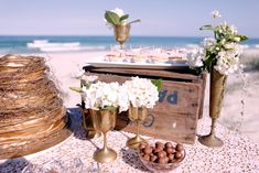 Bohemian Chic #WedPin #AAWEP #Wedding