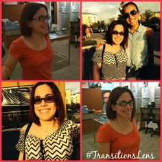 Veras que Vale la Pena / You'll See it's Worth it  #TransitionsLens #ad