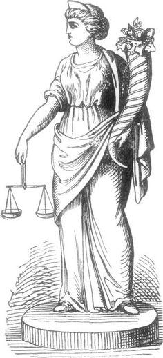 justice greek goddess themis equality fair trial law laurel wreath com design. Black Bedroom Furniture Sets. Home Design Ideas