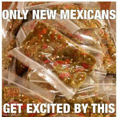New Mexico Chile Hobbs New Mexico, New Mexico Style, New Mexico Homes, New Mexico Usa, Native Humor, Albuquerque News, New Mexican, Land Of Enchantment, All Things New