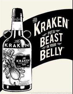 Google képkeresési találat: http://blogs-images.forbes.com/chrismilligan/files/2011/01/Kraken-Rum.jpg