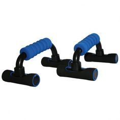 Spartan-Push-Up-Bars Push Up Bars, Us Army, Fitness, Shopping, Keep Fit, Health Fitness, Rogue Fitness, Gymnastics