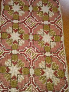 Gallery.ru / Φωτογραφία # 4 - 33 - ergoxeiro Filet Crochet Charts, Crochet Motif, Crochet Patterns, Oval Tablecloth, Crochet Tablecloth, Cross Stitch Embroidery, Cross Stitch Patterns, Cross Stitches, Chain Of Hearts