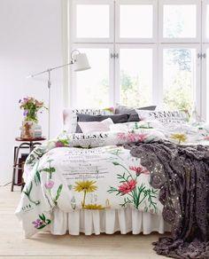 Como deixar nossa cama como as de revista? | noiva do dia decoração morar bem design de interiores quarto aconchegante 7 827x1024 827x1024