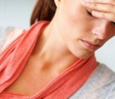 hamilelik döneminde depresyon ve depresyonla mücadele