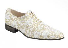 Bon bon Oro, men shoes www.mascolori.nl