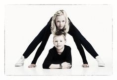Children Photography, Family Photography, Studio Poses, Group Photos, Family Posing, Kids And Parenting, Normcore, Photoshoot, Portrait