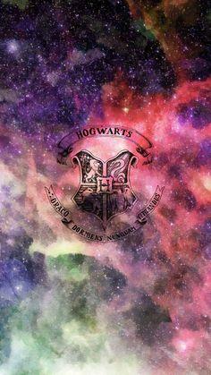 Arte Do Harry Potter, Cute Harry Potter, Harry Potter Poster, Harry Potter Artwork, Harry Potter Tumblr, Harry Potter Anime, Harry Potter Pictures, Harry Potter Wallpaper, Harry Potter Fandom