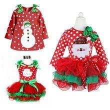 d8b4023c2ad5 10 Best Babo Natale images