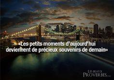 Les Beaux Proverbes – Proverbes, citations et pensées positives » » famille
