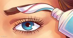 Laapariencia deuna persona esmuy importante, yusualmente esloprimero aloque leprestamos atención cuando conocemos aalguien. Pero muchos denosotros tenemos defectos faciales. Por ejemplo, según las estadísticas deEstados Unidos, 60millones depersonas enese país sufren deacné. French Beauty Secrets, Beauty Quotes, Skin Care Tips, Skin Tips, Beauty Care Routine, Diy Beauty Care, Beauty Nails, Beauty Skin, Hair Beauty