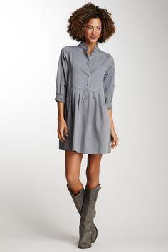 MiH Jeans  Beau Dress