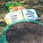 Difference Between Potting soil and Garden soil . 21 Beautiful Difference Between Potting soil and Garden soil . What is the Difference Between Potting soil and Garden Garden Soil, Lawn And Garden, Indoor Garden, Green Garden, Fall Vegetables, Container Gardening Vegetables, Perennial Vegetables, Growing Vegetables, Garden Types