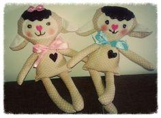 handmade Minnie Mouse, Disney Characters, Fictional Characters, Toys, Handmade, Art, Hand Made, Craft, Kunst