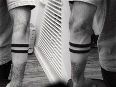 Black band calf leg tattoos eesigns 75 significant armband tattoo designs meaning 2017 75 significant armband tattoo designs meaning 2017 […] Line Tattoo Arm, Lines Tattoo, Black Band Tattoo, Chevron Tattoo, Stripe Tattoo, Armband Tattoo Meaning, Armband Tattoos For Men, Tattoos For Guys, Small Tattoos