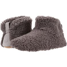 Mini Bailey Button Bling Bailey Bling UGG Australia #/ 1003735 Noir/ Argent ab5c00c - christopherbooneavalere.website