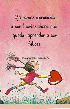 2373 Mejores Imagenes De Miscelaneos Pretty Quotes Spanish Quotes