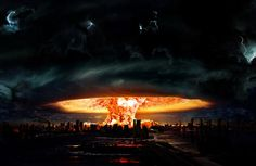 Apocalypse.jpg (600×391)